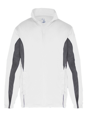 Badger Adult Drive jacket